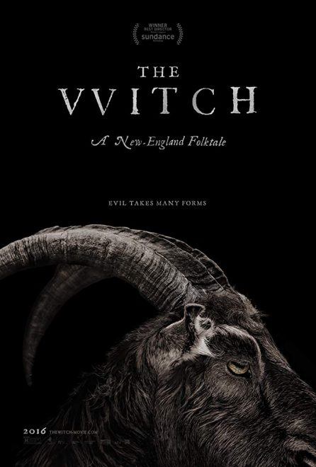 Revive the Kadavers in /K: The VVitch