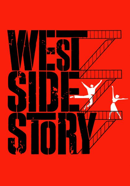 Summer of Blockbusters | West Side Story